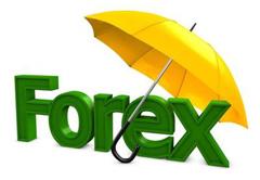 Forex ticket